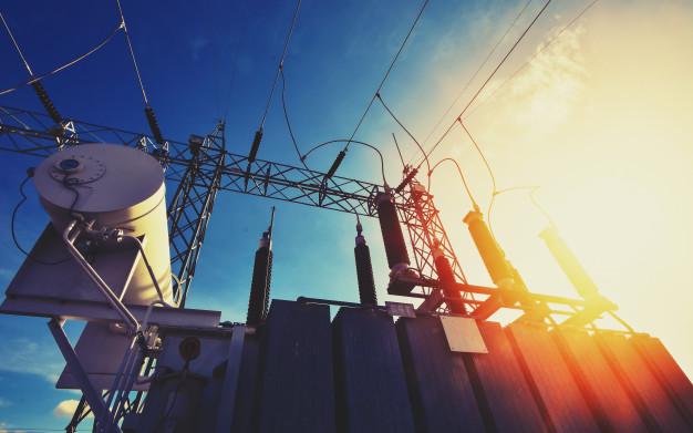 Non-Renewable Sources of Energy