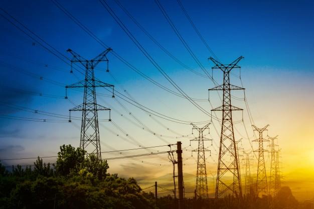 benefits of energy deregulation