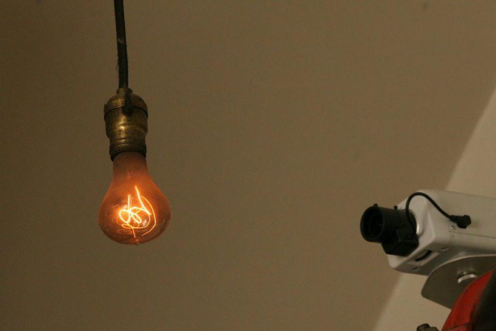 Facts About Energy - Centennial Lightbulb