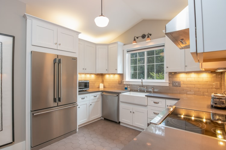 Mistakes When you Buy Energy Efficient Appliances