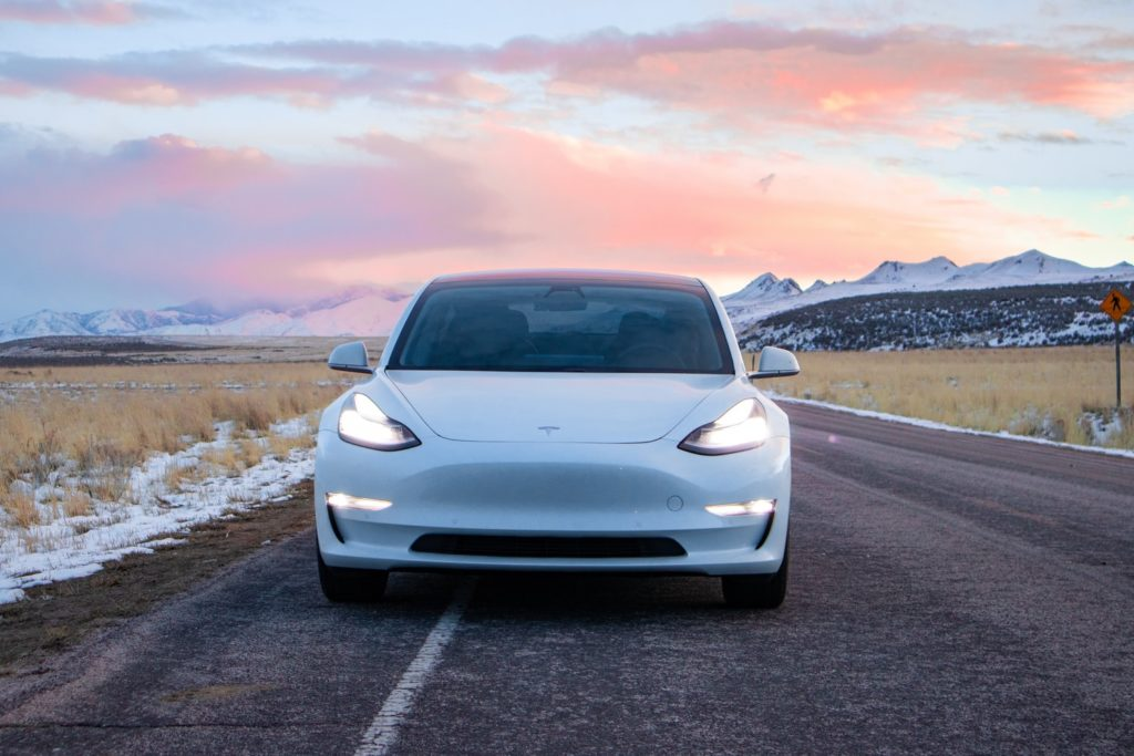 Things you should know before buying an electric car