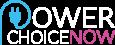 pcn-logo-white